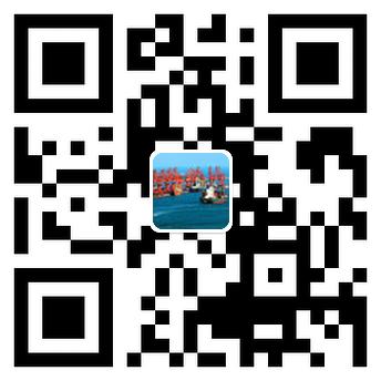 广西东兴国家重点开发开放试验区管委会网站